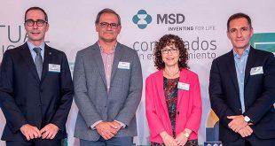 Primer Congreso Virtual Iberoamericano sobre VIH-SIDA