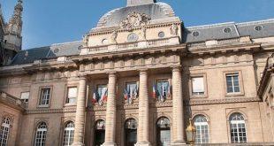 Ternera acudió ante el Tribunal de Apelación de París para responder por hechos que le valieron una condena por rebeldía y su adhesión a la organización terrorista vasca ETA.