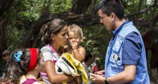 Venezolanos pueden contar con visa humanitaria para ingresar a Perú