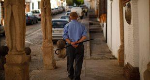 Los españoles tienen mejor expectativa de vida que la mayoría de los europeos, según estudios