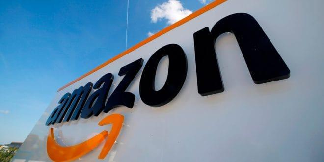 Comisión Europea investiga a Amazon por violar términos de competencia