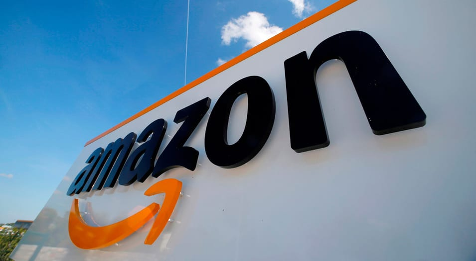 La investigación podría durar años y Amazon podría enfrentar duras sanciones.