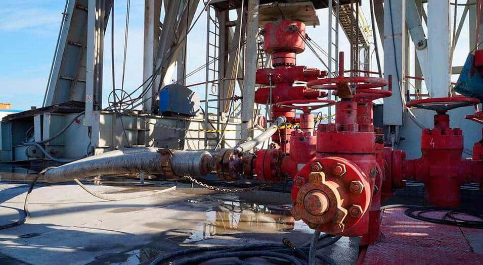 La medida está en línea con el plan del gobierno federal para romper el monopolio de Petrobras