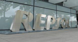 Emisión de Bonos Repsol