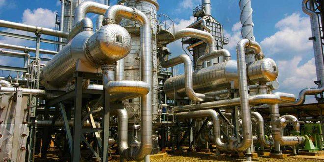 Indonesia prorroga contrato del bloque de gas Corridor por 20 años