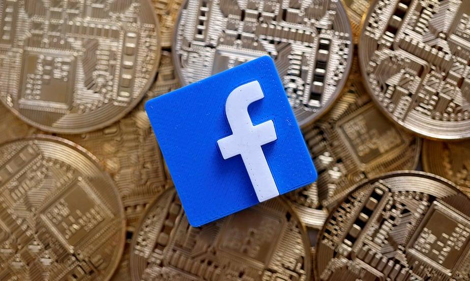 Facebook acuerda con la Comisión Federal de Comercio pagar multa histórica por 5.000 millones de dólares
