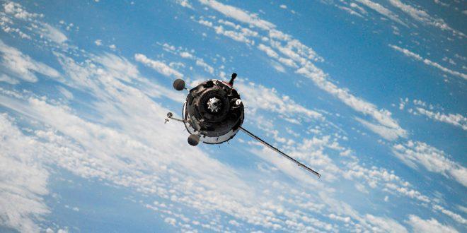 Sistema europeo Galileo está caído desde hace 4 días por fallas en tierra