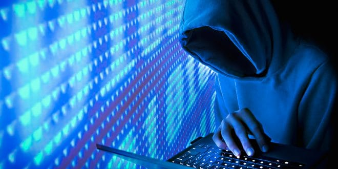 Bulgaria sufrió ataque cibernético en los sistemas de su Agencia Tributaria