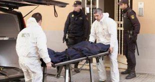 En el mundo hubo 464 mil homicidios en 2017, y América reportó la tasa más alta