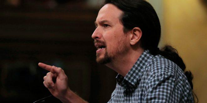 Iglesias critica postura de Sánchez y crecen las dudas sobre las negociaciones