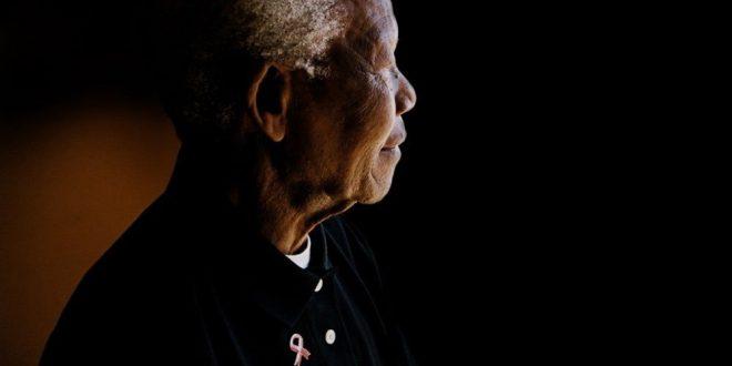 Nelson Mandela: un legado ambicioso para la paz