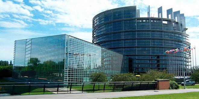 El Parlamento Europeo debatirá y aprobará la resolución sobre Venezuela, este jueves 18 de julio