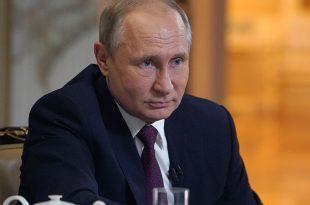 El presidente ruso, Vladimir Putin, enfrenta nuevas protestas en Moscú para exigir elecciones locales libres y derechos civiles