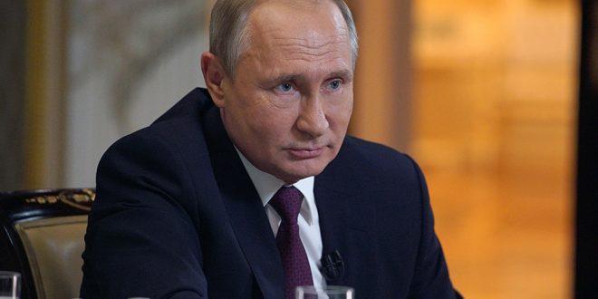 Nutrida protesta opositora en Moscú exige elecciones locales libres y transparentes