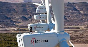 Acciona Beneficio