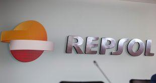 Resultados Repsol primer semestre