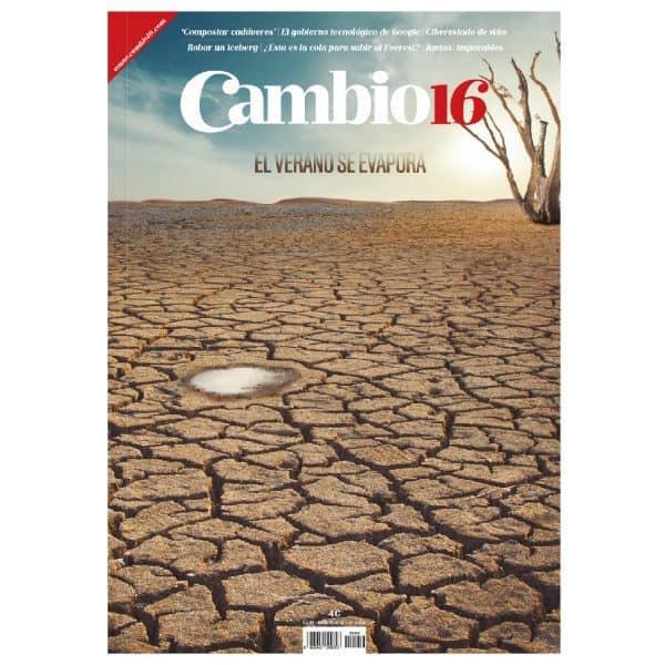 Revista 2259