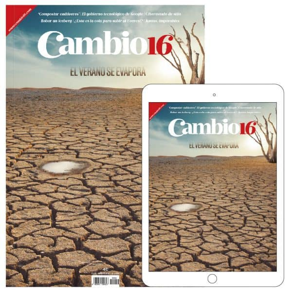 Cambio16 2259