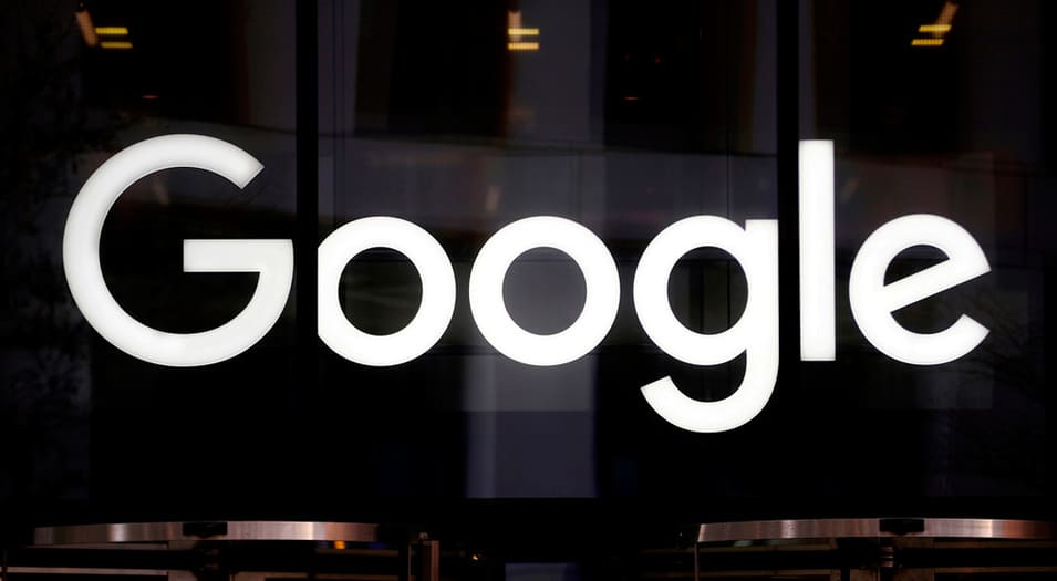 España no descarta aplicar la Tasa Google de manera unilateral, tal como hizo Francia.