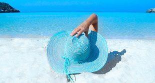Softonic te recomienda diez aplicaciones que te harán disfrutar de este verano.