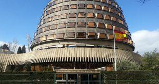 De acuerdo con la decisión del TC anunciada la mañana de este miércoles, el Parlament de Cataluña carece de competencias sobre la posibilidad de abogar por la abolición de la monarquía.