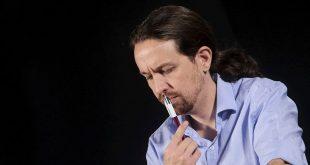 El líder de Podemos Pablo Iglesias no podrá desatender a la militancia de su formación y deberá insistir en entrar en el próximo gabinete ejecutivo pese al rechazo del candidato a la investidura Pedro Sánchez.