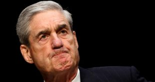 Mueller manifestó que hay bases legales para investigar la potencial obstrucción de la justicia que involucra al mandatario estadounidense Donald Trump.