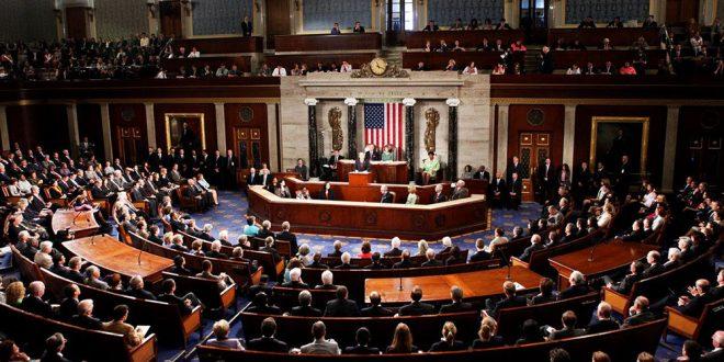 """Mayoría del Congreso de EEUU condenó comentarios """"racistas"""" de Trump"""