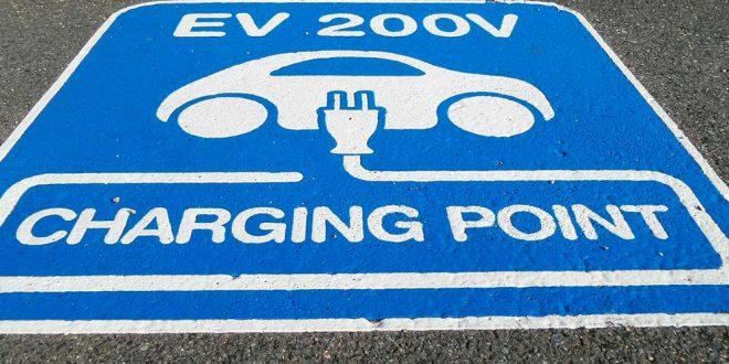 Autonomía y rapidez en la recarga: El reto de los vehículos eléctricos