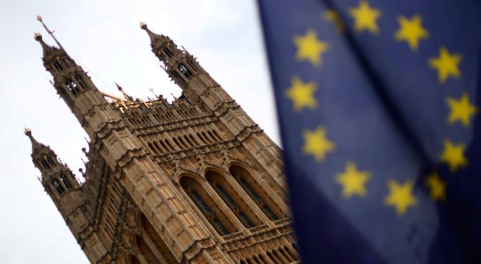 El país se sigue preparando para una salida abrupta de la UE.