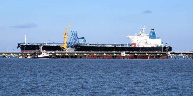 PetroChina renuncia al petróleo venezolano por temor a sanciones