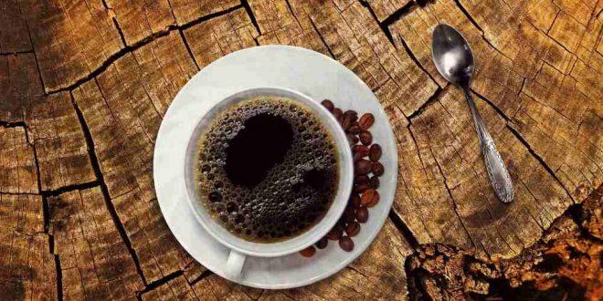 Vamos a tomarnos un café y disfrutemos de sus beneficios