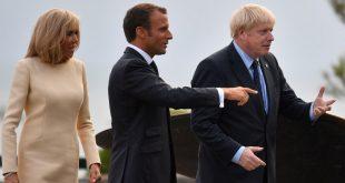 Cumbre-del-G7_2
