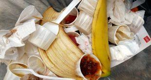 El uso de desperdicios de comida para producir energía podría estar cada vez más cerca de alcanzar su máximo potencial