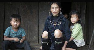 Diversidad_pueblos indígenas