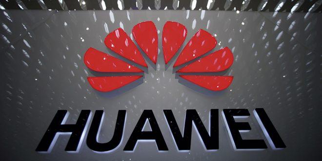 Estados Unidos extiende la moratoria del veto a Huawei por 90 días más