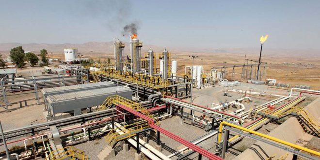 Irak excede cuota OPEP