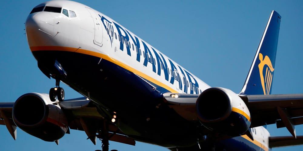 La aerolínea enfrentaría las huelgas de pilotos y de tripulantes de cabina.