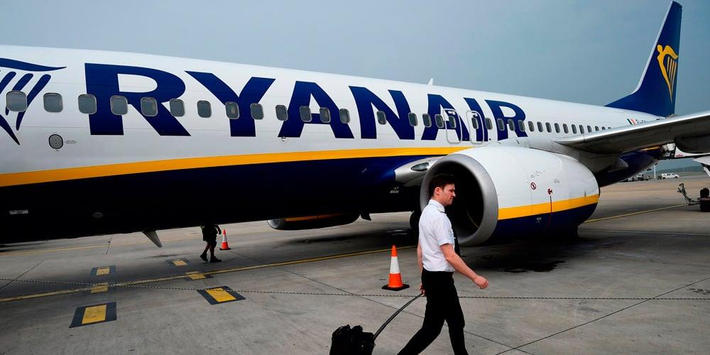 La aerolínea cerrará operaciones en Gran Canaria, Tenerife Sur y probablemente en Girona.