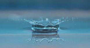 Semana-Mundial-del-Agua