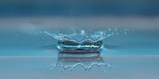 """Semana Mundial del Agua: """"Incluidos todos"""""""