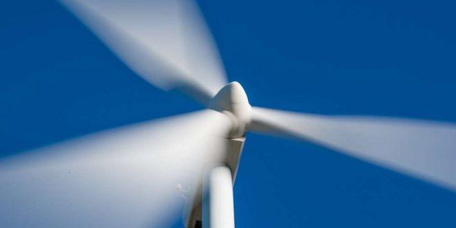Turbinas más grandes