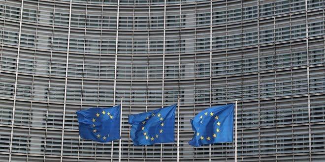 Los ministros de Exteriores de la UE procuran salidas para distender las duras tensiones entre EEUU e Irán y preservar el pacto nuclear de 2015