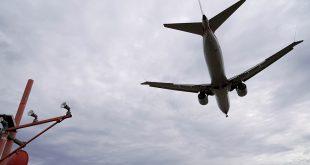 American Airlines fue la última aerolínea, de 15, que dejó de volar por los cielos venezolanos, debido a la crisis que lleva seis años