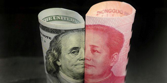 Las insolvencias mundiales aumentan por primera vez en 10 años un 2,8% en 2019