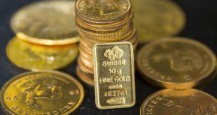 Observadores financieros recomiendan tener paciencia tras las alzas de los precios del oro. Y sugieren esperar a que ocurran posibles correcciones para adquirirlo a precios menos elevados.