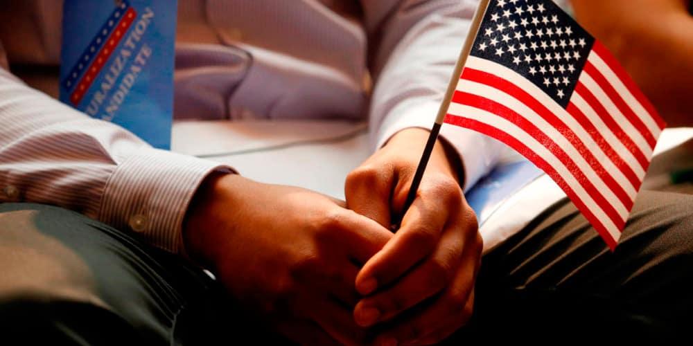 EEUU sigue endureciendo sus políticas migratorias.
