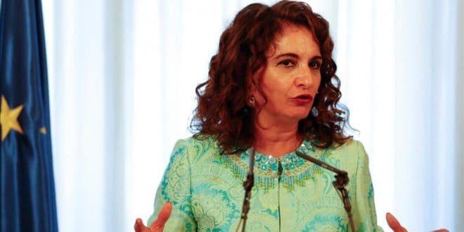 Comunidades Autónomas recibirán €4.500 millones para evitar recortes