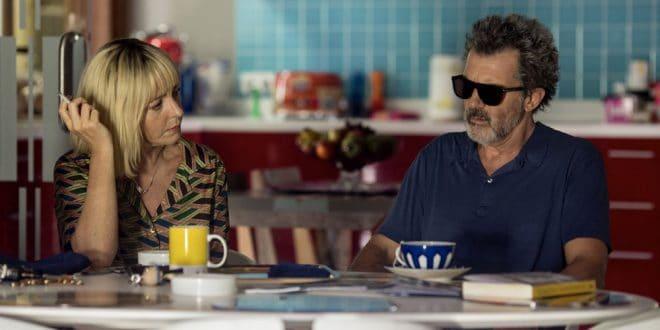 España ya tiene a sus precandidatas para los Óscar 2020
