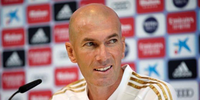 Zidane Navas